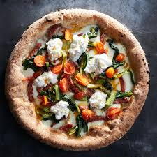buonissima the italian chef u0027s top pizza guide weekend the