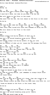 Im Gonna Hire A Wino To Decorate Our Home 1642 Best Sheet Music Images On Pinterest Sheet Music Ukulele