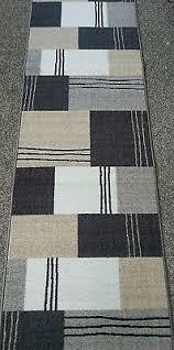 tappeto guida passatoia tappeto guida cucina antiscivolo bellissimo