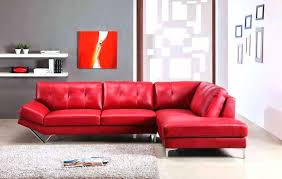 red leather sofa living room ideas decorating with red leather furniture living room decorating ideas