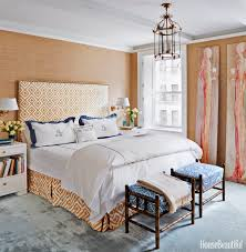 bedroom wall ideas 175 stylish bedroom decorating ideas design pictures of