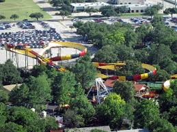 Call Six Flags Over Texas Intamin Amusement Rides Coasterforce
