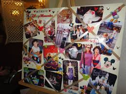 my bridal shower a swanky u002760s housewife party this fairy tale