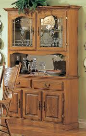 dining room hutch accessories gorgeous dining room hutch to