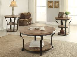 antique coffee tables furniture coffeetables is round oak table