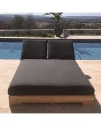 chaises ik a amazing deal on outdoor iksun teak teak chaise lounge kiwi
