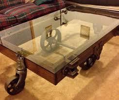glass table tops glass table top sales installation san diego ca ramona la