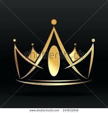 black king wallpaper crown wallpaper black gold king crown wallpaper prince crown logo