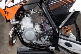 ktm 85 motor u2013 idee per l u0027immagine del motociclo