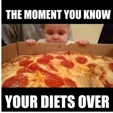 Meme Diet - bye bye diet memes lol