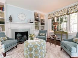 living room contemporary green living room design ideas trend