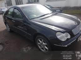 luxury mercedes benz mercedes benz naudotos automobiliu dalys naudotos dalys