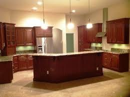 design a bathroom kitchen cabinet ikea kitchen cabinet installation closet cabinet