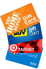 ruth chris gift cards sell gift cards san diego sell gift cards temecula sell gift