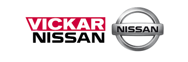 nissan logo png 2015 spring cleanup gallery u2013 transcona