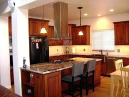 kitchen islands with stoves pre made kitchen island skleprtv info