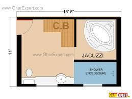 luxury bathroom floor plans bathroom layouts and designs large bathroom master bathroom