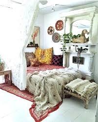 decor ideas for bedroom bohemian bedroom ideas lilyjoaillerie co
