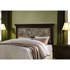 bedroom marvelous queen headboard with storage and lights solid