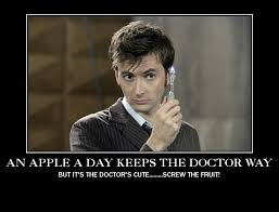Meme Dr Who - doctor who wallpaper meme best wallpaper download