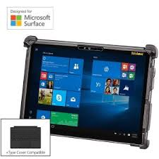 Surface Pro Rugged Case Microsoft Surface Pro 4 For Bluebeam Revu Software