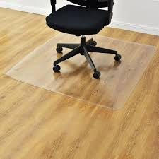 Chair Mats For Laminate Floors 47