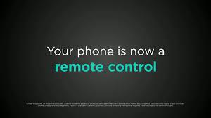 logitech harmony smart remote control walmart com