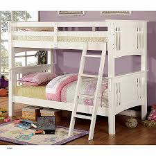 Bunk Beds Reviews Bunk Beds Mydal Bunk Bed Review Awesome Sears Loft Bed Ikea Mydal