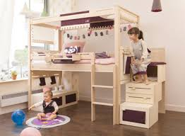 accessoire bureau enfant 6 12 ans lit couchage bureau rangement accessoires vibel