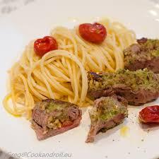 sexe dans la cuisine braciolettine paupiettes de bœuf en brochettes cook n roll