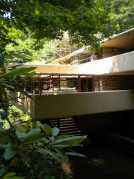 frank lloyd wright what next architect we reflecting pools in