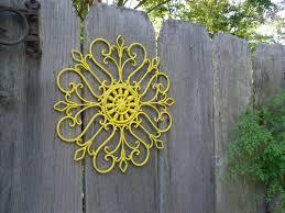 Home Decor Accent Best Decorative Home Exterior Decor Accent Ideas Orchidlagoon Com