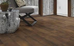 smooth finish laminate carpet