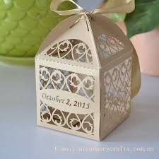communion favor ideas wedding thank gifts for guests wedding souvenirs box wedding