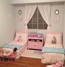 Small Bedroom Nursery Ideas Twin Bed Decorating For Guest Room Bedroom Ideas Small Young Women