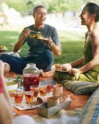 60 days of summer 2012 martha stewart