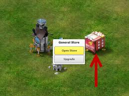 Backyard Monsters Wiki How To Play Backyard Monsters On Facebook 8 Steps With Pictures