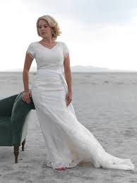 Modest Wedding Dress Modest Wedding And Prom Mesa Az
