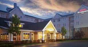 Comfort Inn Providence Rhode Island Extended Stay Hotel In Coventry Ri Residence Inn