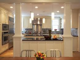 dp traditional kitchens from patrick baglino jr on hgtv
