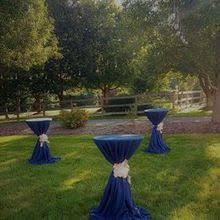Chair Rentals In Md Dreamers Event Rentals Event Rentals Hampstead Md Weddingwire