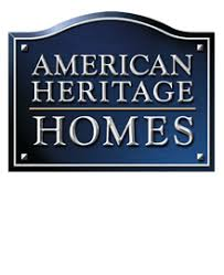 American Builders And Craftsmen American Heritage Homes Central Ohio Home Builder Columbus