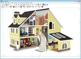 home design software mac free house design software mac internet ukraine com