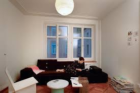 wohnzimmer licht wohnen mit dem richtigen licht tipps für eine gute beleuchtung