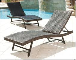 cool outdoor lounge chairs design ideas arumbacorp lighting
