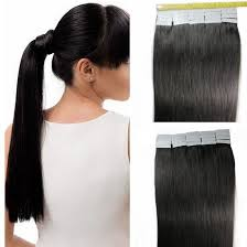 human hair extensions uk cheap in hair extensions wholesale in hair extensions