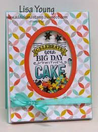 149 best big day stampin up images on pinterest big day