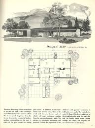 vintage house plans 3139 antique alter ego