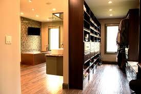Hit U Master Bathroom Closet Design Ideas Simple Dining Table - Bathroom closet design