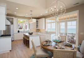 bungalow kitchen ideas bungalow style home home bunch interior design ideas